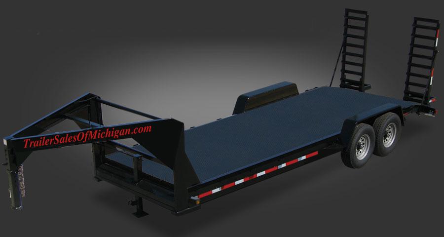 14000-diamond-gooseneck-trailer