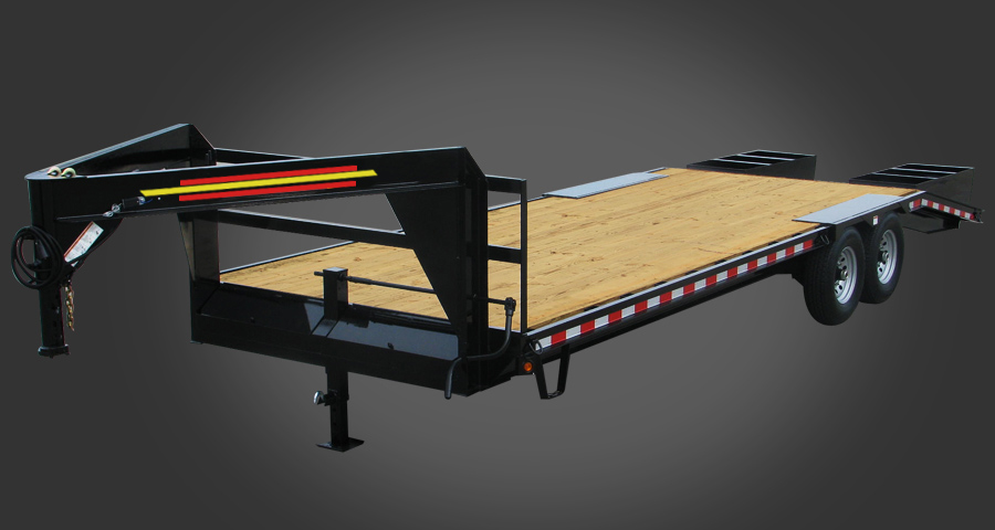 1452-flatbed