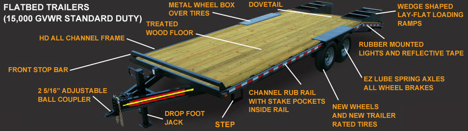 deckover-flatbed-trailers