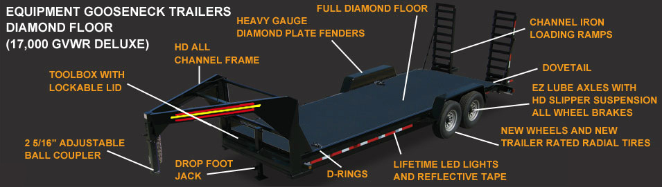 diamond-floor-equipment-gooseneck-trailers