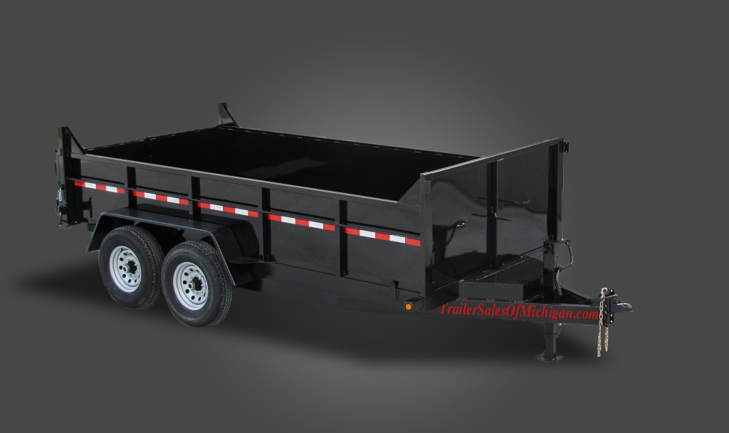heavy-duty-dump-trailer