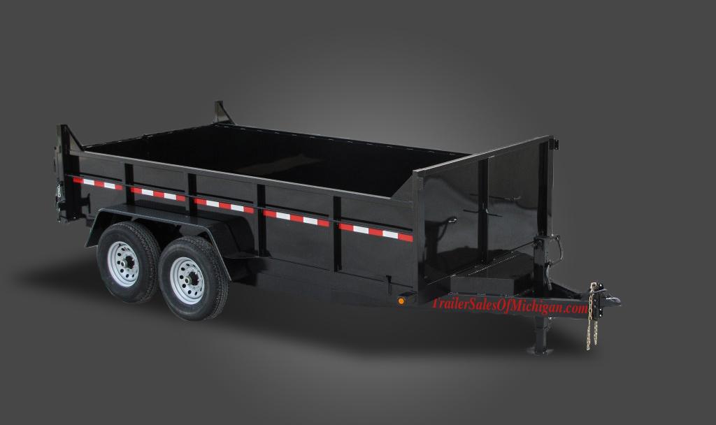 heavy-duty-dump-trailer