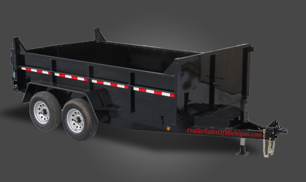 light-duty-dump-trailer