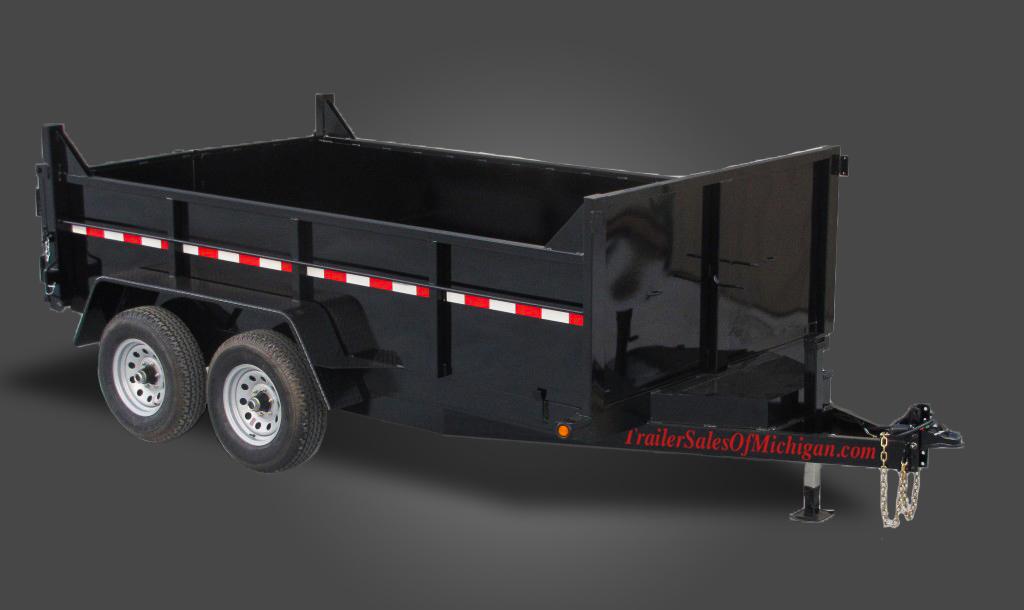 light-duty-dump-trailer