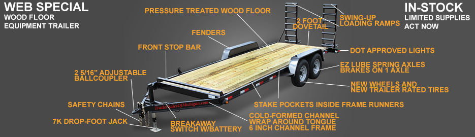 web-special-wood-floor-equipment-trailer