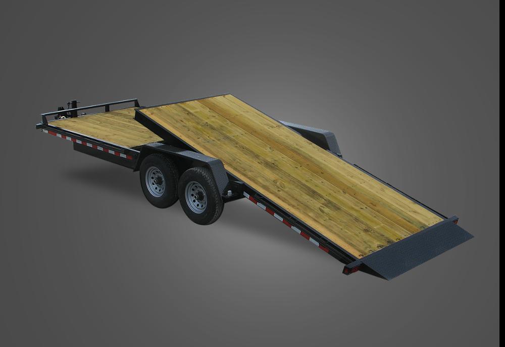 15000-GVWR-equipment-tilt-traile